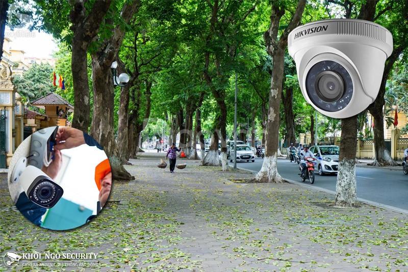 Dịch vụ lắp đặt camera quan sát (ảnh 5)