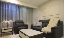 Công trình cường sofa chuyên sản xuất nhận làm tại nhà các công trình