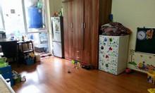 Cần bán căn hộ tập thể tầng 2 khu B3 Thành Công