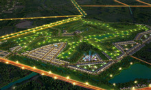 Dự án West Lakes Golf & Villas vì sao lại hấp dẫn đến vậy?