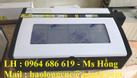 Máy khắc laser mini 3020, máy laser khắc dấu mini nhập khẩu giá rẻ (ảnh 3)