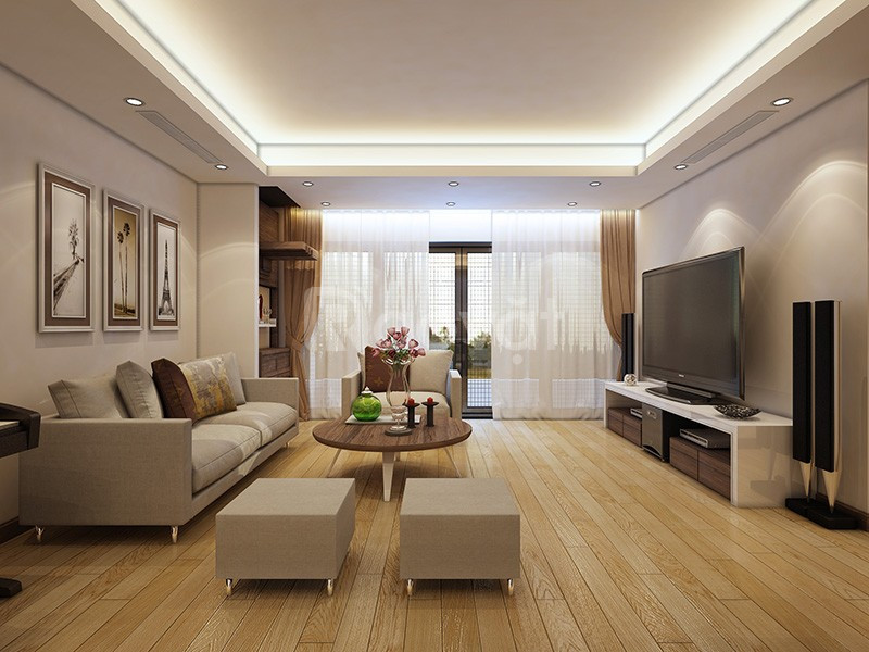 Bán căn hộ 117m2/3pn chung cư Học viện kỹ thuật quân sự giá 28 tr/m2.