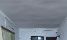 Cho thuê phòng ở khu tập thể 111 Láng Hạ, Đống Đa, Hà Nội