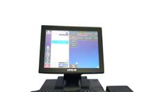 Máy tính tiền cảm ứng az-664 giá rẻ
