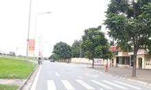 Cần bán nhanh 42m2 đất thổ cư SĐCC có nhà tạm tại khu quân Đội K94
