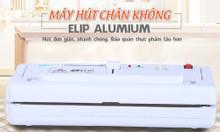 Máy hút chân không Elip Alumium