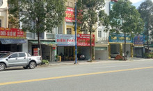 Đất Bình Tân, kế siêu thị Nhật, 100m2 = 6 tỷ cho ai cần.