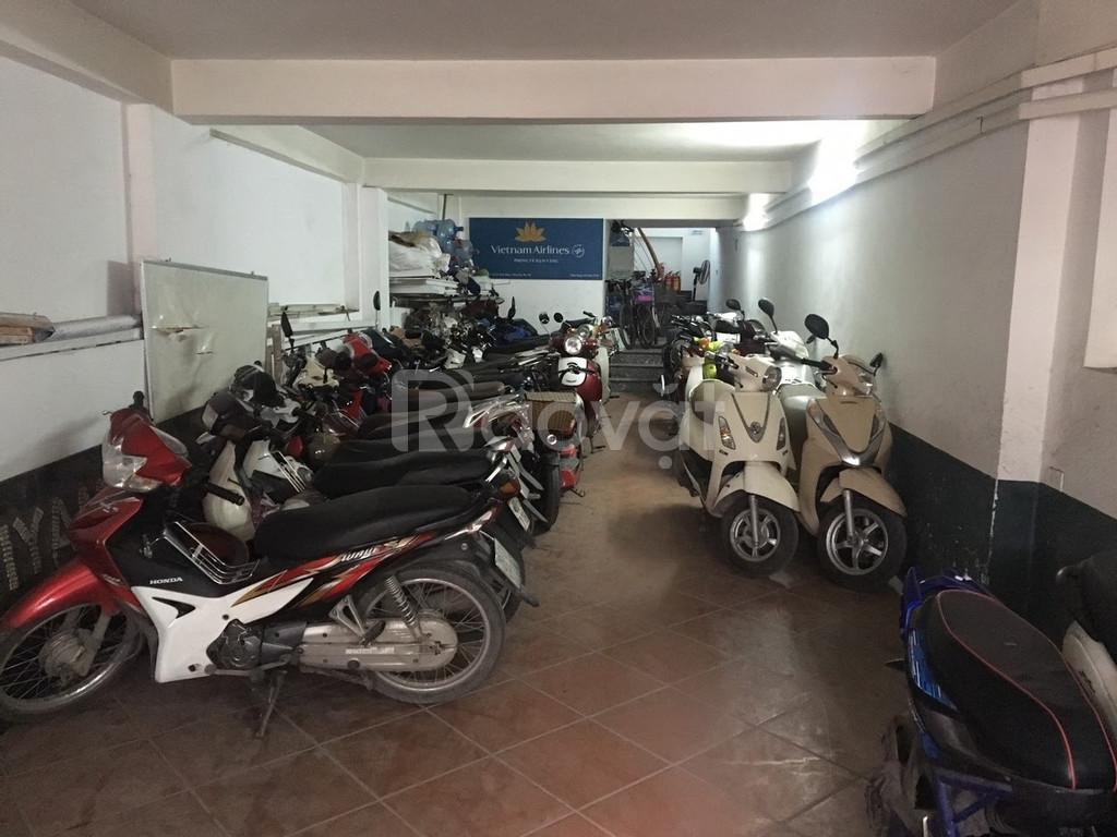 Cho thuê văn phòng Giá Rẻ đường Nam Đồng, Đống Đa