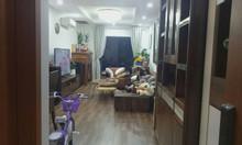 Chính chủ cần bán căn hộ 2603S3 chung cư Goldmark city 110m2
