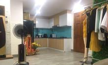 Bán căn hộ 2PN Samland Airport, full nội thất, quận Gò Vấp, giá tốt.