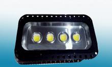 Đèn pha LED công suất lớn 100W