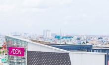 Cần bán lại nền đất góc 2 mặt tiền, đường Trần Văn Giàu