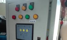 Bán tủ chuyển nguồn tự động ATS giá tốt tại Quảng Ninh