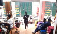 Bán nhà Giáp Nhất, Thanh Xuân oto đỗ cửa, kinh doanh tốt