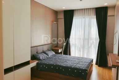 Căn hộ mới tại An Bình city, tòa A8, 91m2 x 3PN, nhà đầy đủ đồ