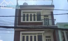 Chính chủ bán gâp căn nhà 1 trệt 2 lầu phước lợi, BL giá 2.1 tỷ