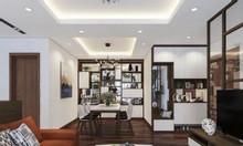 Bán căn hộ chung cư Goldmark City hàng suất ngoại giao
