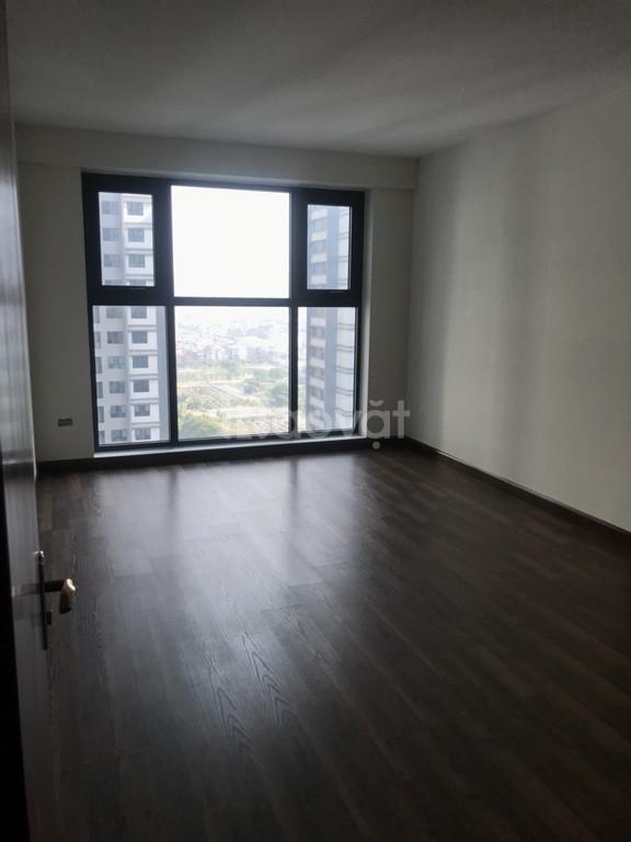Bán căn hộ cao cấp 3 PN tại Goldmark City