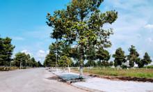 Cập nhật bản giá và chiết khấu KDC Ngân Thuận 14/2/2020