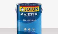 Sơn lót kháng kiềm nội thất Jotun chính hãng nhà máy