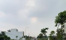 Đất nền khu dân cư Bình Tân - Hai Thành City