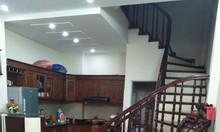 Bán nhà Quan Nhân, Thanh Xuân 36m2, 5 tầng, MT4m, 3.5 tỷ