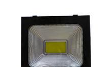Đèn pha LED 50W chip COB giá rẻ tại Hà Nội