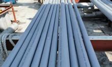 Thép Duplex 2205 giá trực tiếp tại nhà máy thép Fengyang