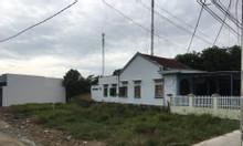 Bán đất 2 mặt tiền đường Xuân Lạc Vĩnh Ngọc Nha Trang