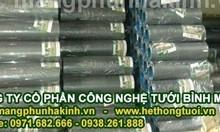 Bán màng phủ nông nghiệp tại hà nội, bán màng phủ nông nghiệp giá rẻ