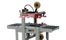 Máy dán thùng carton wp-5050tb nhập khẩu chính hãng