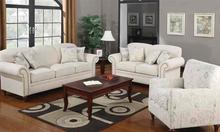 Cường sofa chuyên bọc lại ghế cũ như mới giá phải chăng