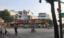 Bán nhà đường hẻm Tên Lửa, quận Bình Tân