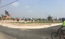 Bán đất mặt tiền gần bệnh viện Xuyên Á, SHR giá tốt tại Củ Chi