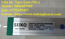 KTC-150 chính hãng SEIKO giá tốt hiện tại