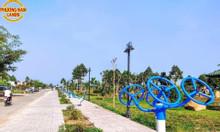 Đất dự án Stella Mega City Q. Bình Thủy, TP. Cần Thơ.
