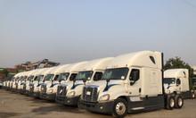 Xe đầu kéo mỹ Freightliner Cascadia 2014-2016 giá rẻ