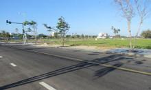 Đất nền khu dân cư đông đúc 5 lô đất liền kề giá rẻ khu vực Bình Chánh