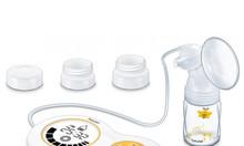 Máy hút sữa Beurer BY40 + Tặng 1 Máy Hâm Sữa Fatz Baby