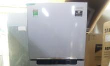 Tủ lạnh Samsung 236L Inverter