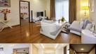 Bán căn 3 ngủ full đồ chung cư An Bình city- KĐT thành phố Giao Lưu (ảnh 4)