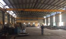 Cho thuê kho xưởng DT 1400m2 Đình Bảng Từ Sơn, Bắc Ninh
