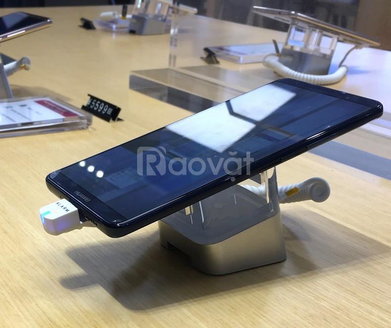 Thiết bị chống trộm điện thoại