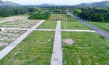 Bán đất Cam Lâm giá chỉ 420 triệu