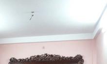 Chính chủ cho thuê nhà 383 Hoàng Tăng Bí 60m2 x 3.5T