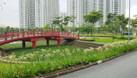Bán căn 3 ngủ full đồ chung cư An Bình city- KĐT thành phố Giao Lưu (ảnh 1)
