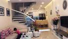 Nhà mới 4 tầng Nguyễn Khang Cầu Giấy 62m2, nội thất hiện đại (ảnh 4)