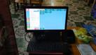 Máy tính tiền dành cho quán ăn tại Ba Hòn (ảnh 4)