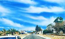 Bán đất ngã tư bình chuẩn thành phố Thuận An Bình Dương