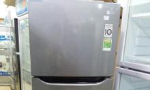 Tủ lạnh LG-189 INVERTER tiết kiệm điện